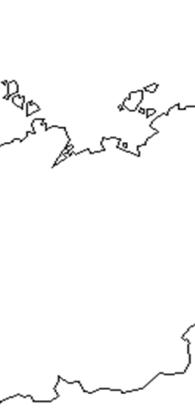 C:\Users\ШуРиК\Desktop\для урока\7143-11_1.png