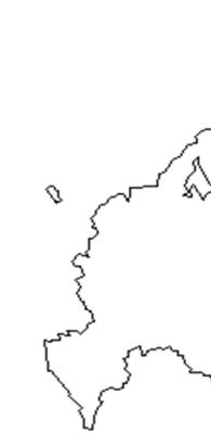 C:\Users\ШуРиК\Desktop\для урока\7143-11_1 - копия - копия.png