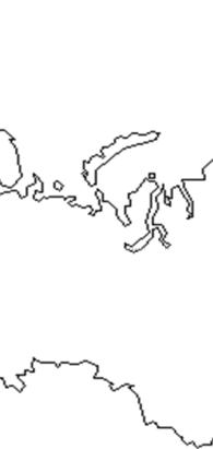 C:\Users\ШуРиК\Desktop\для урока\7143-11_1 - копия.png