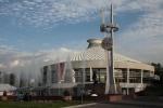 http://visitkazakhstan.kz/uploads/img/thumb_133223348181_estlogo.jpg