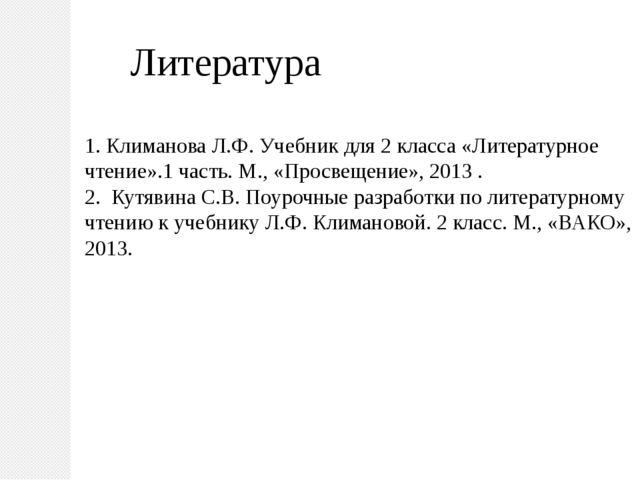 http://img15.nnm.me/b/f/3/2/d/d3b6515a7ba5a298aa405ba2c73.jpg http://900igr.n...