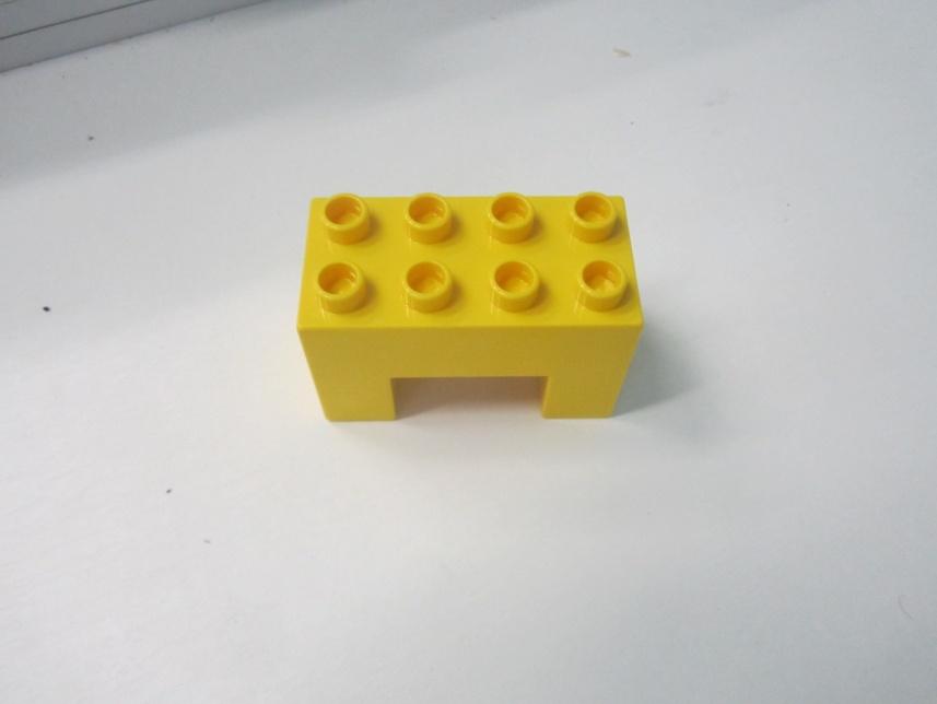 I:\Лего урок\IMG_4174.JPG