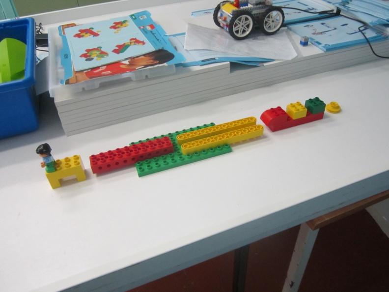 I:\Лего урок\IMG_4178.JPG