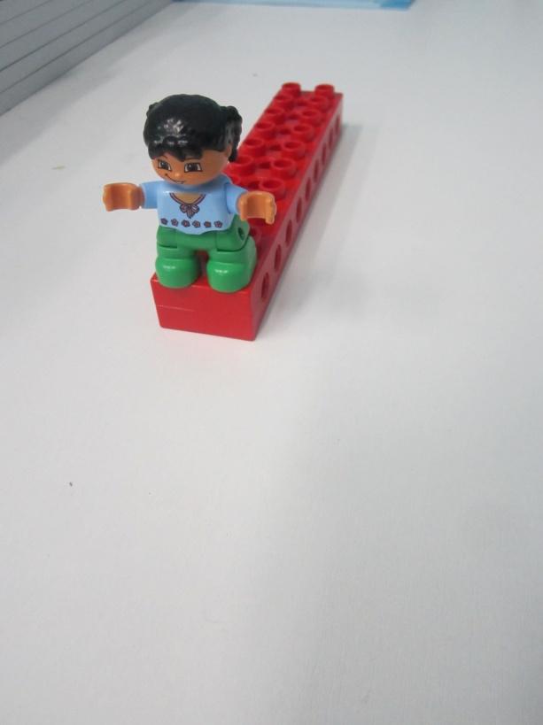 I:\Лего урок\IMG_4176 вертик.JPG