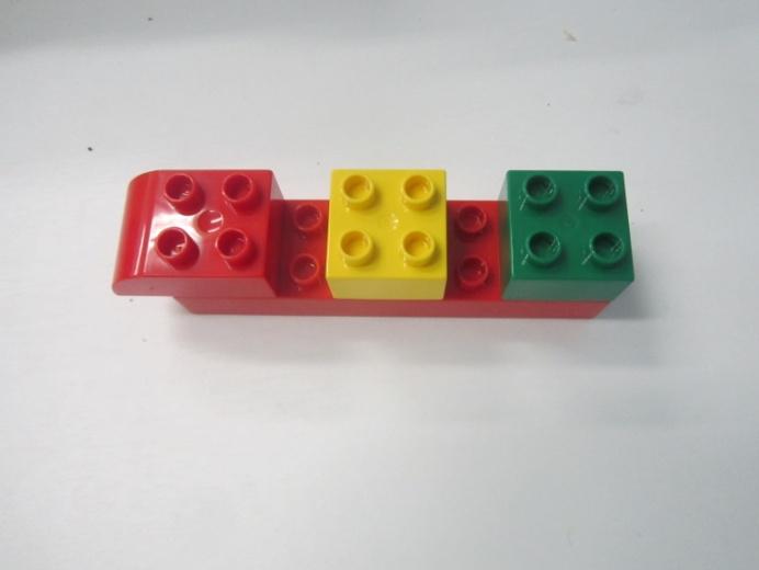I:\Лего урок\IMG_4173.JPG