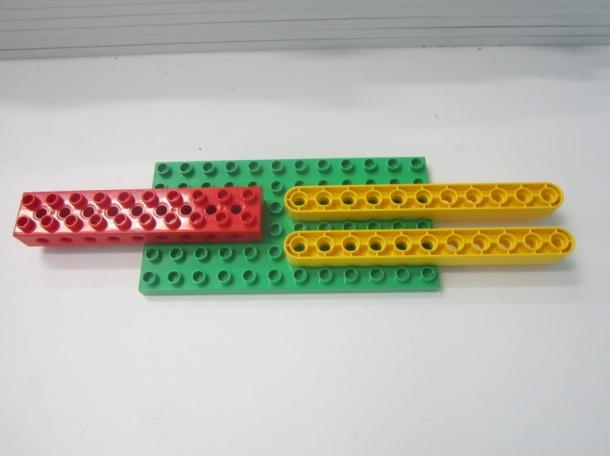 I:\Лего урок\IMG_4171.JPG