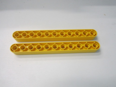 I:\Лего урок\IMG_4170.JPG