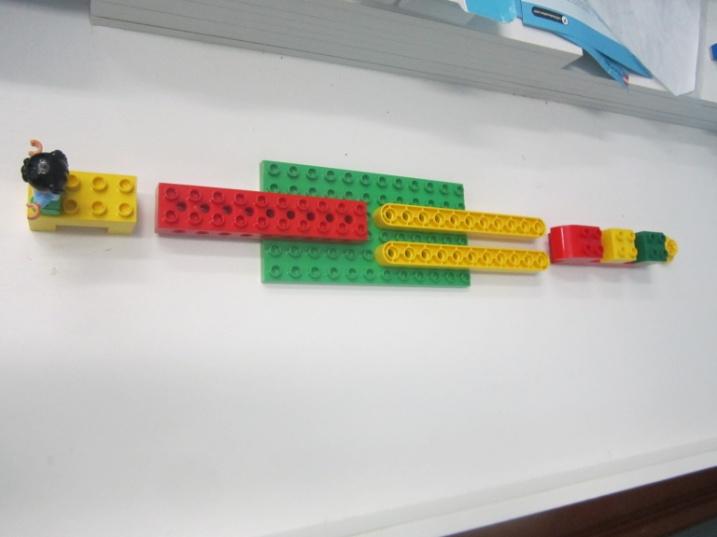 I:\Лего урок\IMG_4177.JPG