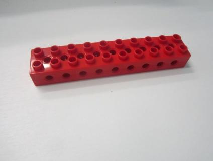 I:\Лего урок\IMG_4169.JPG