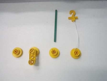 I:\Лего урок\IMG_4175.JPG