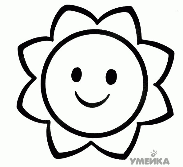 http://umeika.com.ua/uploads/posts/2011-10/1317915178_solnce.jpg