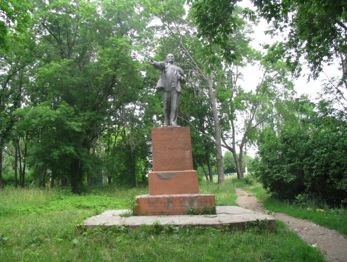 0103 Землянск