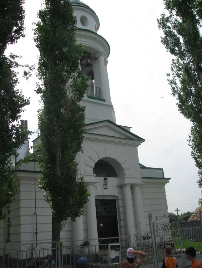 0105 Землянск