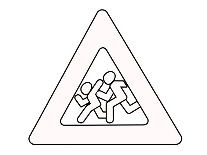 http://stranakids.ru/wp-content/uploads/2012/06/coloring-road-signs8.jpg