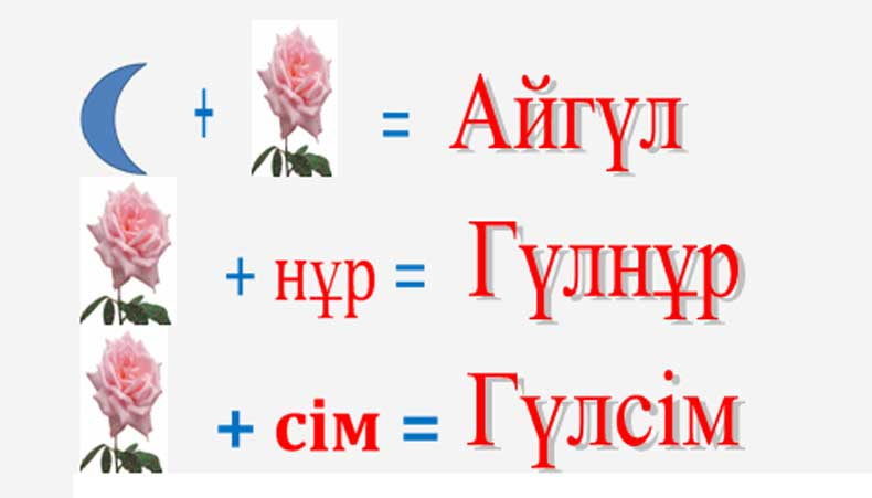 C:\Documents and Settings\admin\Рабочий стол\rebus.jpg