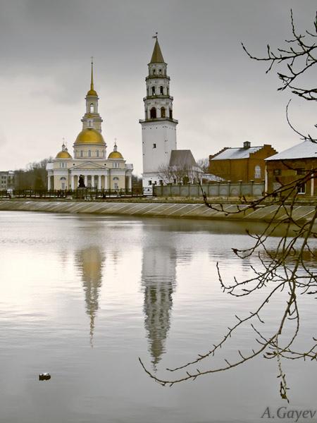 http://nashural.ru/Goroda_i_sela/images/nev-2.jpg