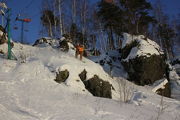 http://nashural.ru/Mesta/images/ezovaya-4.jpg
