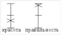 http://www.yamal-obr.ru/content/yamal/pics/gallery/1111.jpg