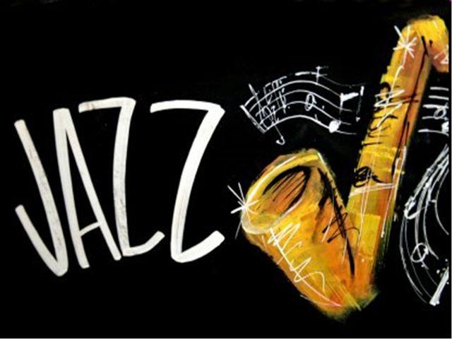 Джаз – искусство XX века Спиричуэл и блюз