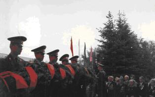 http://www.akbulak-roo.ru/novouspensosh/images/stories/uroki/8.jpg
