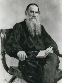 C:\Documents and Settings\Admin\Рабочий стол\exhibition-of-musician-art-in-london-portrait-of-tolstoy-retro-images-archive.jpg