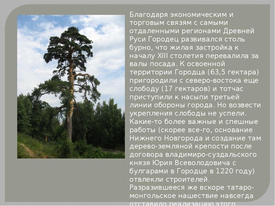 Благодаря экономическим и торговым связям с самыми отдаленными регионами Древ...