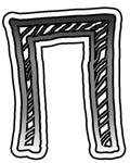 http://nsc.1september.ru/2007/17/30.jpg