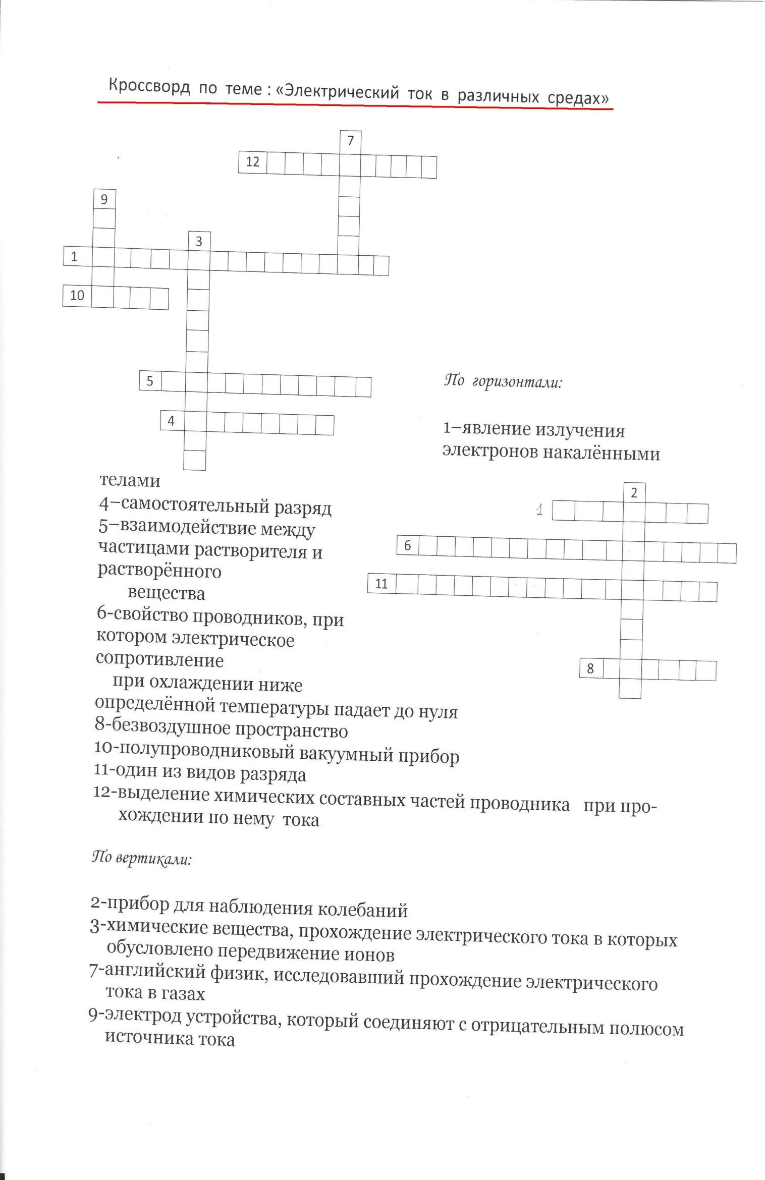 C:\Documents and Settings\UserXP\Мои документы\Мои рисунки\MP Navigator EX\кроссворды\IMG_0006.jpg