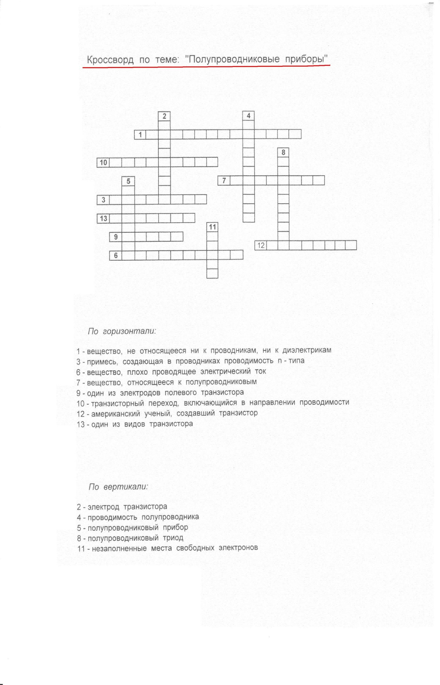 C:\Documents and Settings\UserXP\Мои документы\Мои рисунки\MP Navigator EX\кроссворды\IMG_0007.jpg