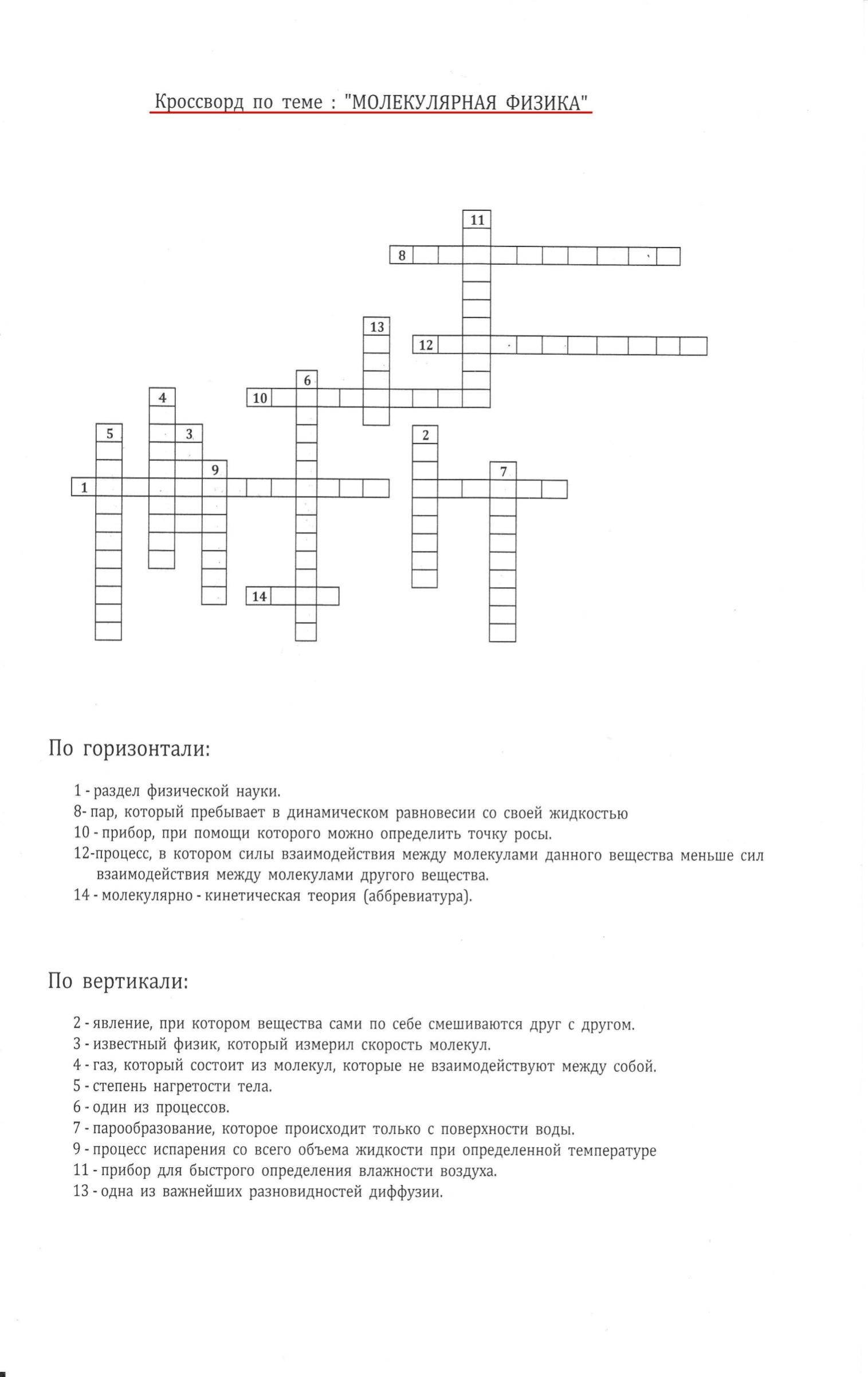 C:\Documents and Settings\UserXP\Мои документы\Мои рисунки\MP Navigator EX\кроссворды\IMG_0001.jpg
