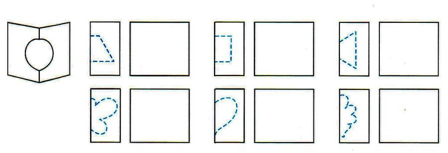 C:\Users\Пользователь\Desktop\для меня рабочая\ЗАНКОВ\подготовка к школе\задачи на объемно пространственное мышление.jpg