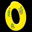 http://img-fotki.yandex.ru/get/5206/jlipeiton.198/0_4a8b6_c5476a4f_L.jpg