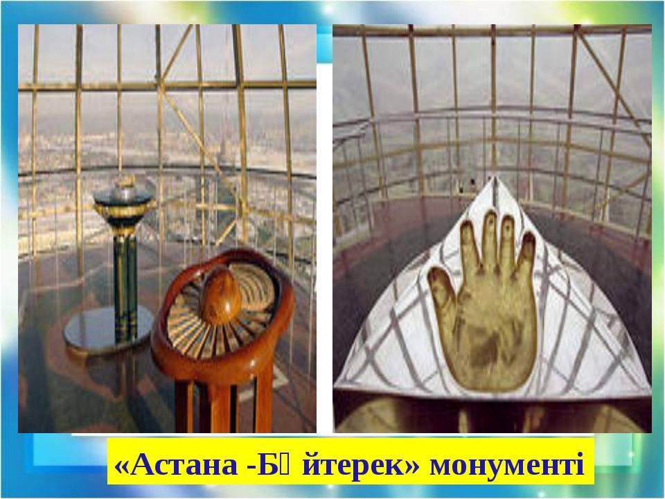 «Нұр Астана» мешіті. 3-тур.Бұл қай ғимарат, қай қалада?