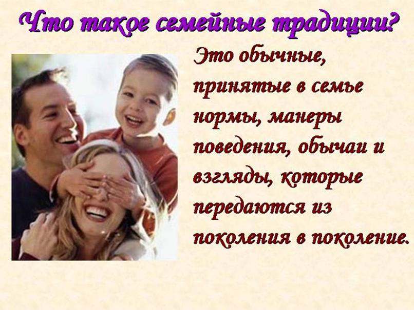 hello_html_m7ec338a0.png
