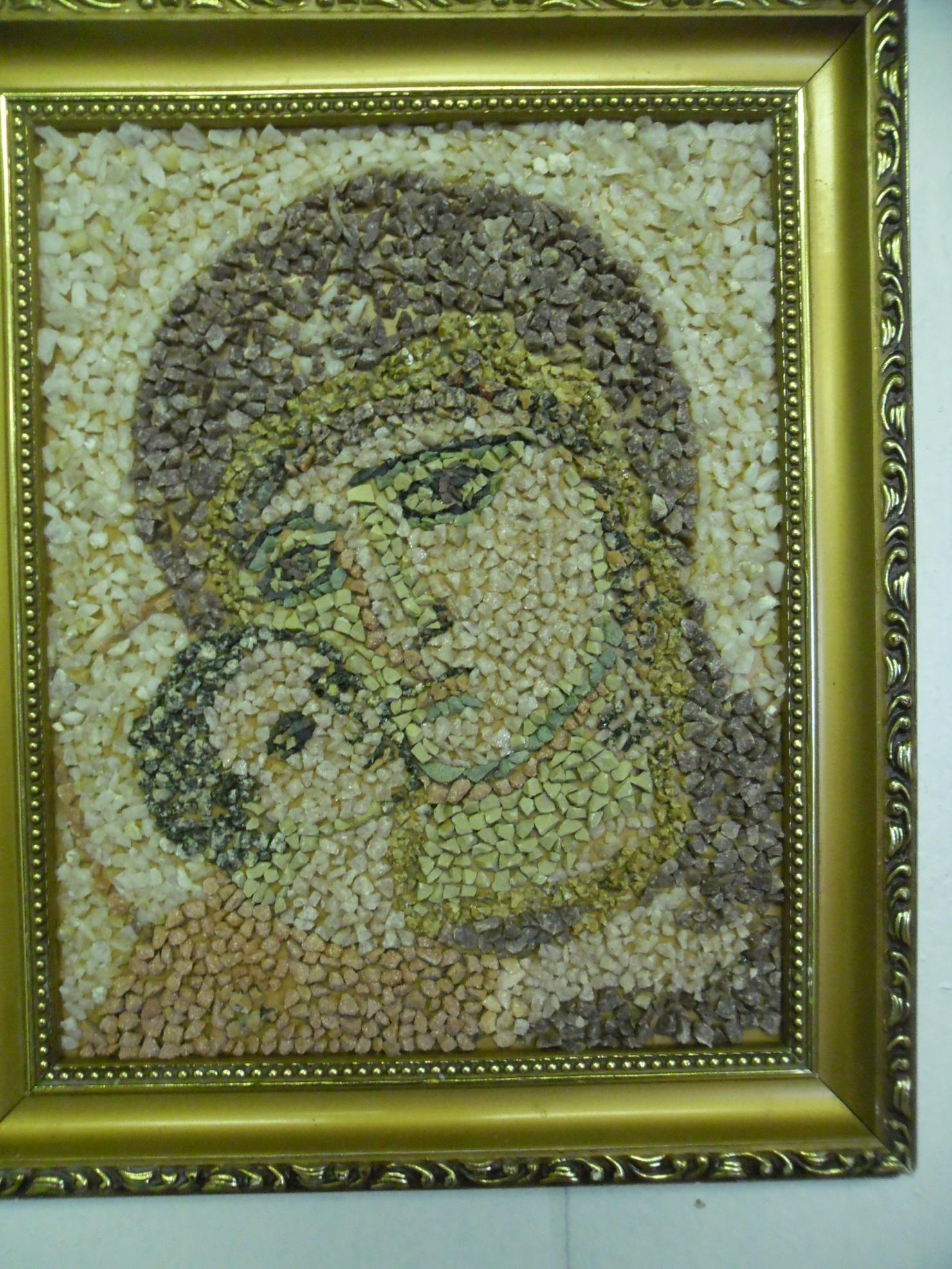 C:\Users\евросеть\Desktop\мозаика из камня\SAM_0140.JPG