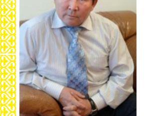 Әлібек Асқаров Қазақстанның еңбек сіңірген қайраткері, Мемлекеттік сыйлықтың