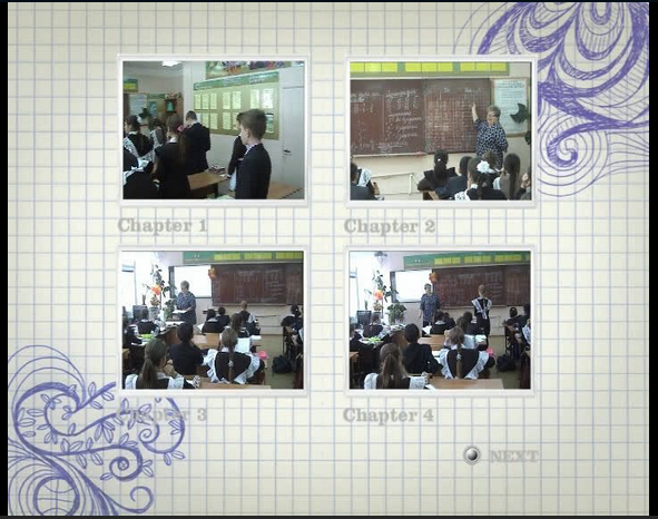 C:\Users\Татьяна\Pictures\Видеоурок Лунева.png