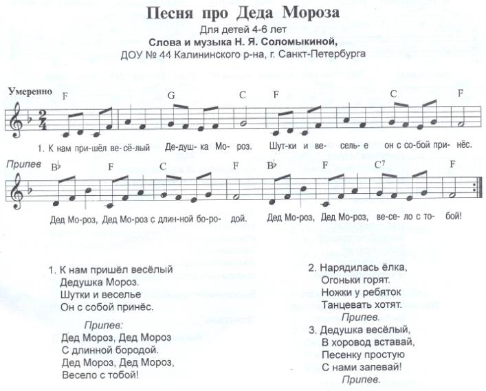 http://www.music-director.ru/panel/big_image.php?id=30