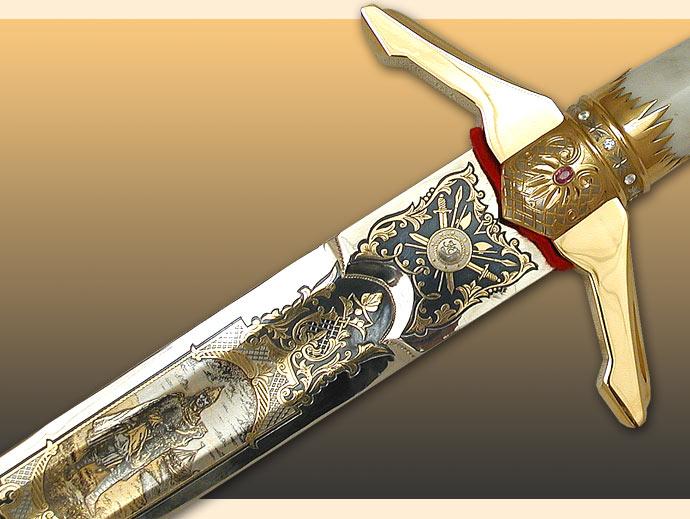 sword-001b.jpg