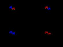 http://upload.wikimedia.org/wikipedia/commons/thumb/1/11/Ascorbic_acid_isomers.svg/220px-Ascorbic_acid_isomers.svg.png