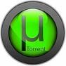 http://im3-tub-ru.yandex.net/i?id=62360555-47-72&n=21