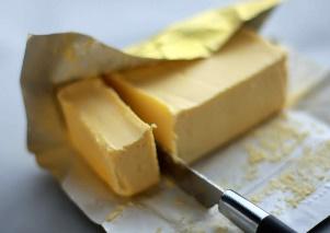 https://loveisnotaboutgender.files.wordpress.com/2012/09/butter2.jpg