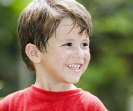 http://www.catenok.ru/Content/Images/uploaded/New%20Folder%20(10)/Smiling_boy.jpg