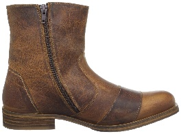 http://cdn.silodrome.com/wp-content/uploads/2012/02/Classic-Motorcycle-Boot-by-Steve-Madden.jpg