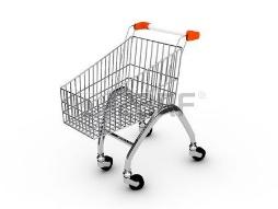 http://us.123rf.com/450wm/blotty/blotty1003/blotty100300011/6550607-shoping-cart-over-white-background-.-3d-render.jpg