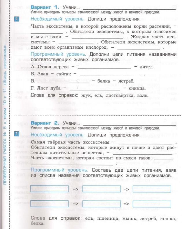 hello_html_582100c5.jpg