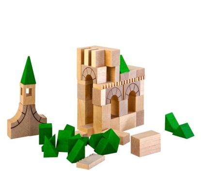 http://www.izdereva.net/content/images/thumbs/0000559_konstruktor-arhitektor-63.jpeg
