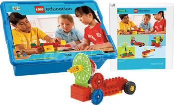 http://cdn.oldlego.com/images/encyclopedia/dacta/9656/Lego9656-2.jpg
