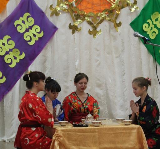 F:\Сдать статью\традиции японии.JPG