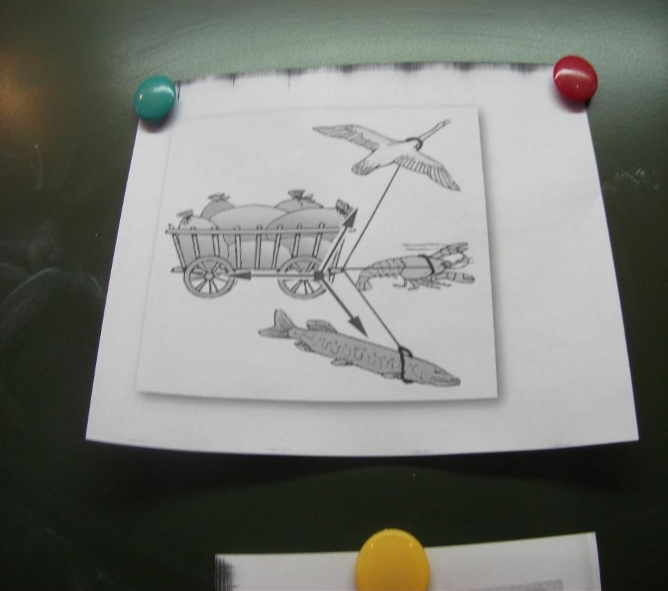 C:\Documents and Settings\Учитель\Рабочий стол\фото по физике\DSCF1122.JPG